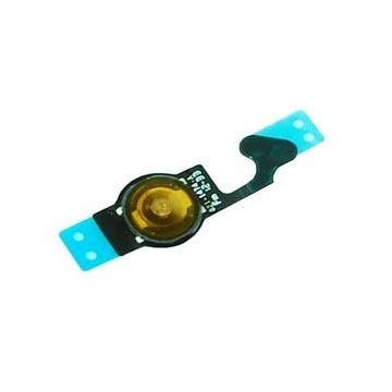 Nappe Home Bouton iPhone 5