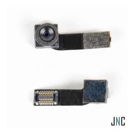 Caméra Avant iPhone 4S