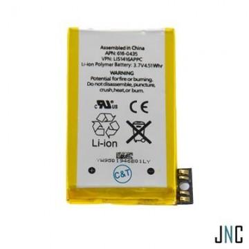 Batterie iPhone 3GS