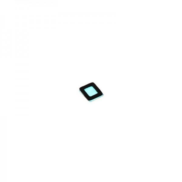 Filtre capteur de proximité iPhone 4/4S