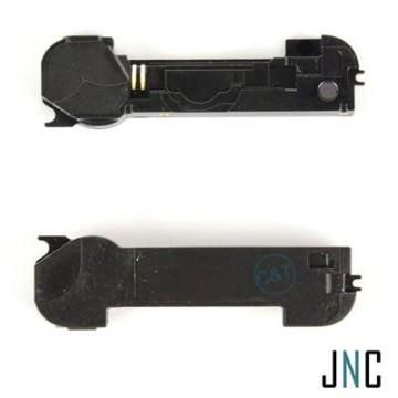 Haut Parleur iPhone 4S
