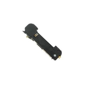 Haut parleur + Antenne GSM iPhone 4S