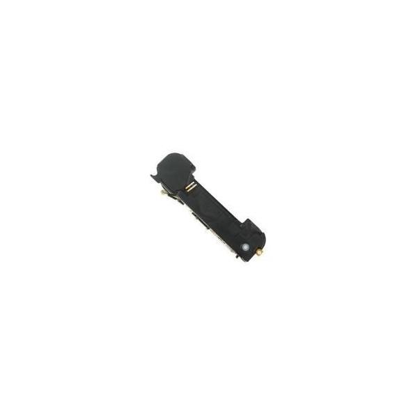 Haut parleur + Antenne GSM iPhone 4S