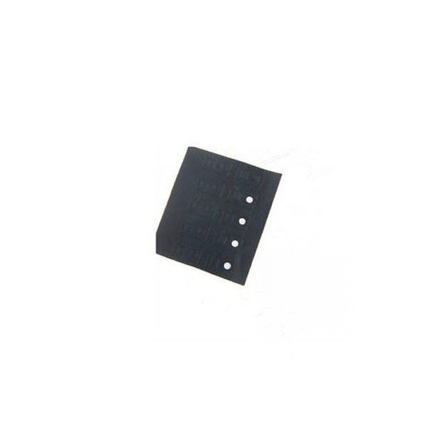 Joint capteur proximité iPhone 4