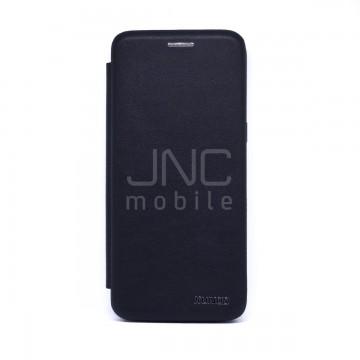 Coque Saina Samsung S8 Noire