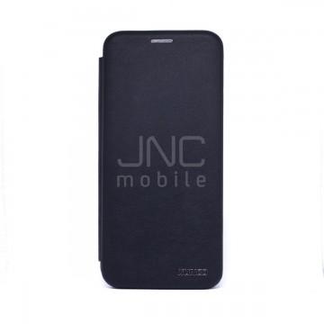 Coque Saina Samsung S8 Plus Noire