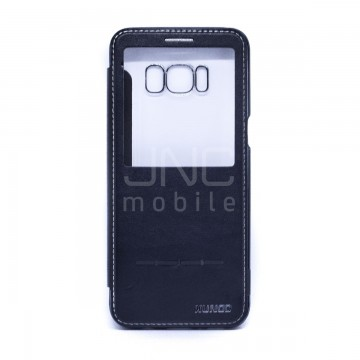 Coque Peik Samsung S8 Noire