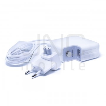Chargeur MacBook MagSafe 2 60W