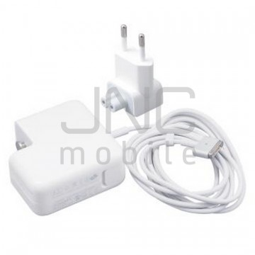 Chargeur MacBook MagSafe 2 45W