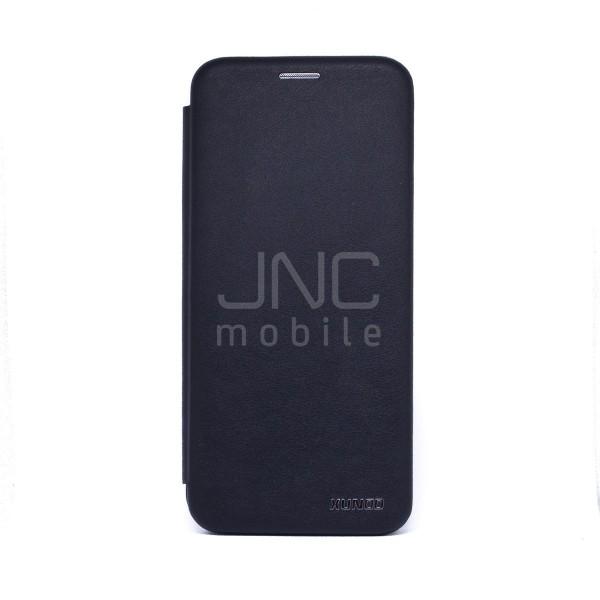 Coque Saina Samsung S9 Plus Noire
