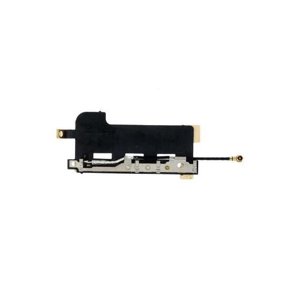 Antenne WiFi iPhone 4S