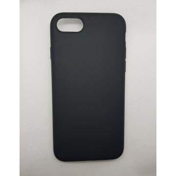 Coque Reno iPhone 7/8 Noire