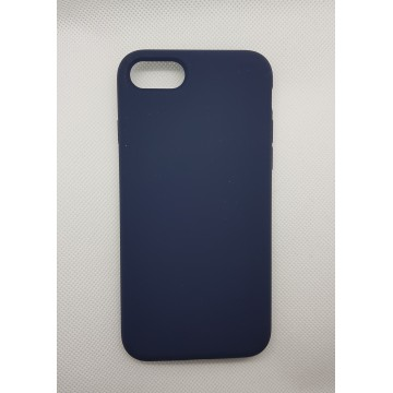 Coque Reno iPhone 7+/8+ Bleu