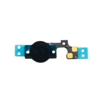 Nappe Home Bouton iPhone 5C