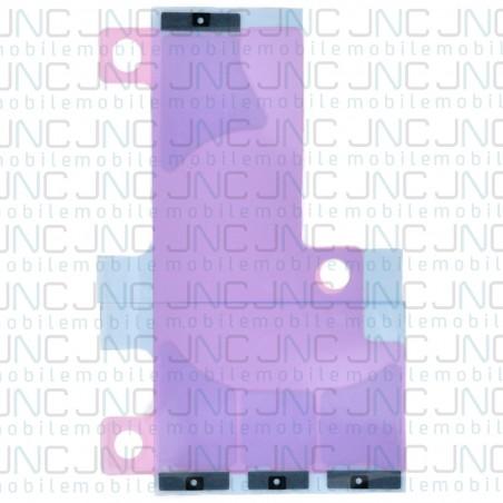Adhésif Batterie iPhone XS