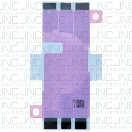 Adhésif Batterie iPhone 11