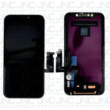 Afficheur + Écran tactile iPhone XR...