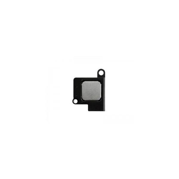 Haut Parleur iPhone 5