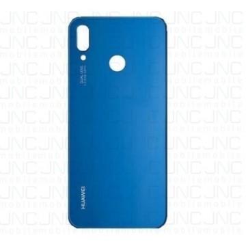 Capot Arrière Huawei P20 Lite - Bleu
