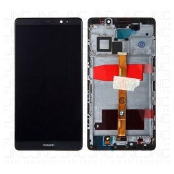 Ensemble (LCD+Frame) Huawei Mate 8 -...