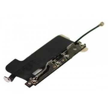Antenne GSM iPhone 4S