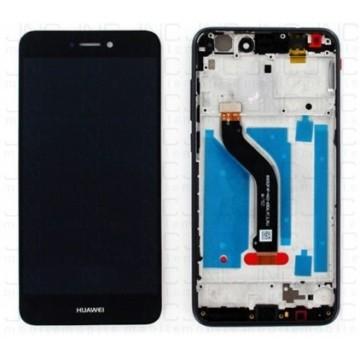 Ensemble (LCD+Frame) Huawei P8 Lite...