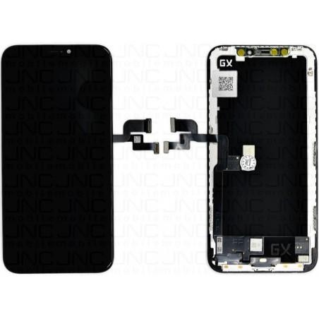 Afficheur + Écran tactile iPhone X Compatible