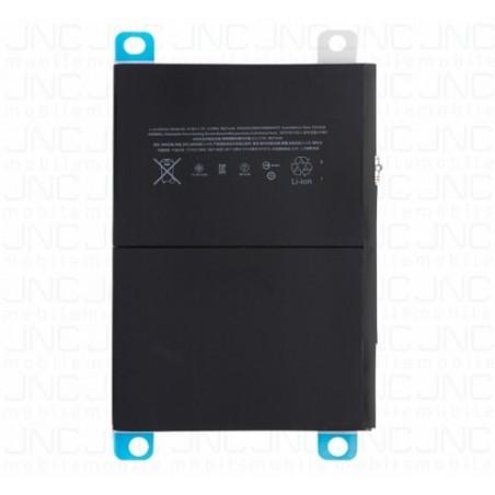 Batterie iPad Air A1474