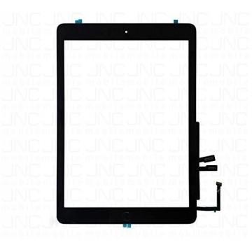 Écran tactile iPad 6eme génération...
