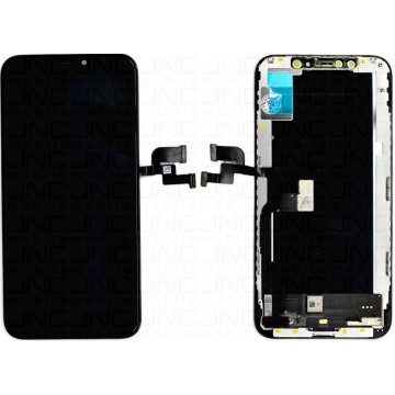 Afficheur + Écran tactile iPhone XS...