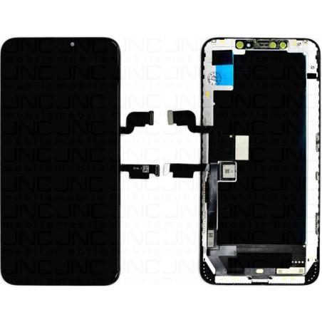 Afficheur + Écran tactile iPhone XS Max Compatible
