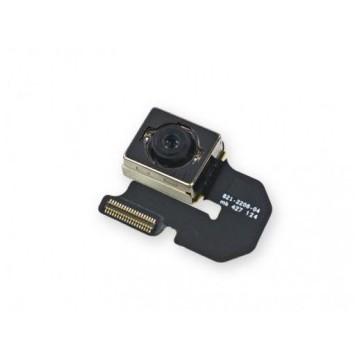 Caméra Arrière iPhone 6
