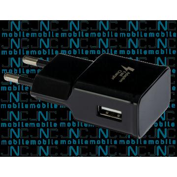 Chargeur Adaptatif rapide 9V 1.67A 5V...