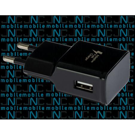 Chargeur Adaptatif rapide 9V 1.67A 5V 2A - Noir