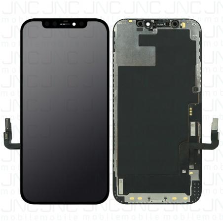 Afficheur + Écran tactile iPhone 12 Compatible