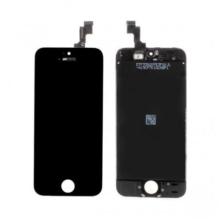Afficheur + Écran tactile iPhone 5C Original