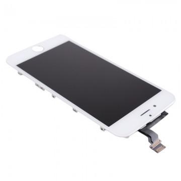 Afficheur + Écran tactile iPhone 6 Original - Blanc