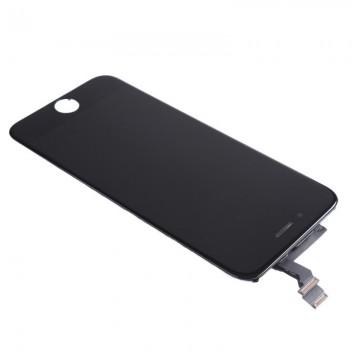 Afficheur + Écran tactile iPhone 6 Original - Noir
