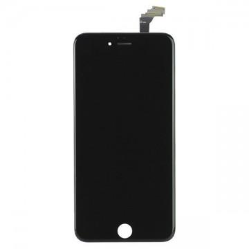Afficheur + Écran tactile iPhone 6 Plus Original - Noir