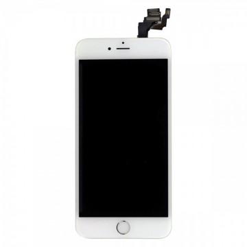 Afficheur + Écran tactile iPhone 6 Plus Original  - Blanc