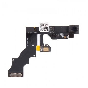 Caméra Avant avec nappe capteur iPhone 6 Plus