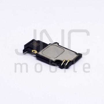 Haut Parleur iPhone 6S