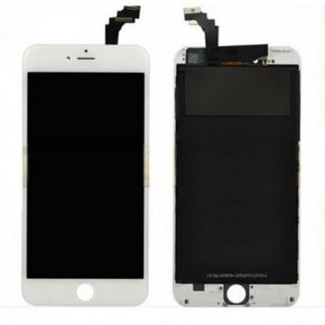 Afficheur + Écran tactile iPhone 6S Compatible - Blanc