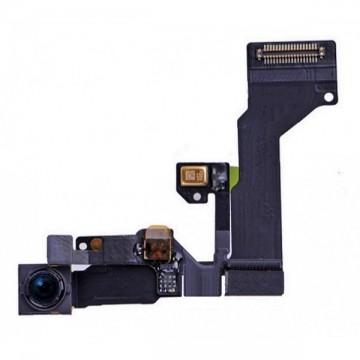 Caméra Avant avec nappe capteur iPhone 6S