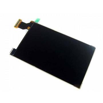LCD Lumia 710