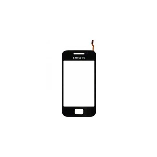 Écran tactile Galaxy ACE S5830-S5839i - Blanc