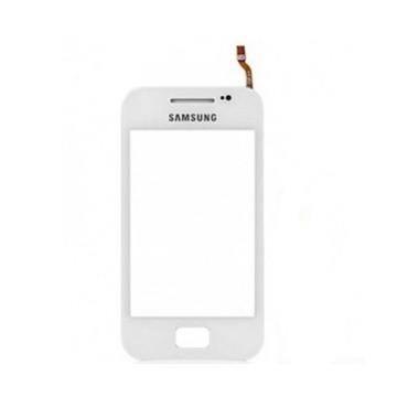 Écran tactile Galaxy ACE S5830-S5839i  - Noir
