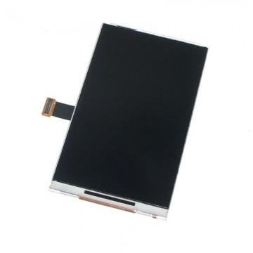 LCD Galaxy Trend s7560