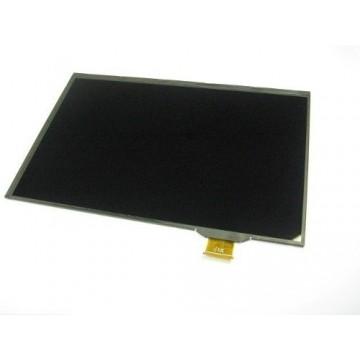 LCD Samsung P5110