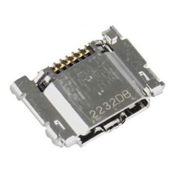 Connecteur de charge Samsung Galaxy S3